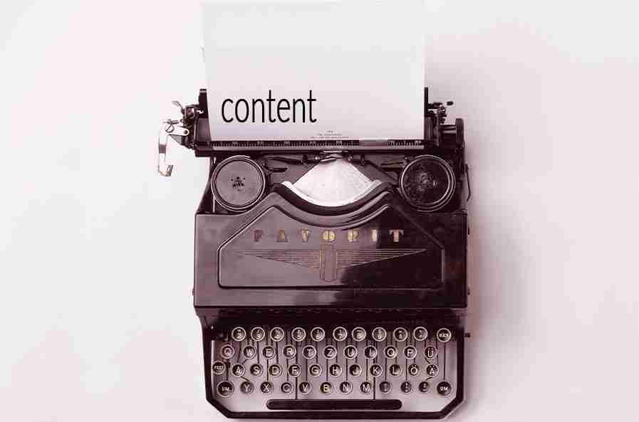 inhalte-für-ihrer-webseite-contentmanagement